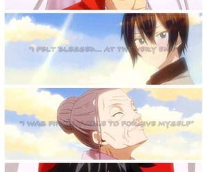 gray, ultear, and fairy tail image