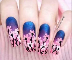 makeup+beauty+beautiful, style+stil+estilo, and manicure+pretty hands image