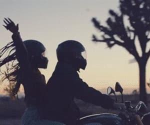 gif and couple image