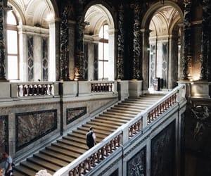 interior and art image