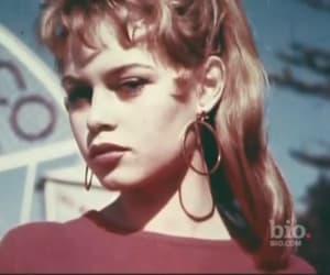 bangs, bardot, and beauty image