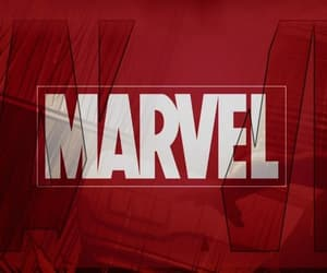 Marvel, hero, and wallpaper image