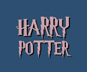 harry potter, wallpaper, and potter image