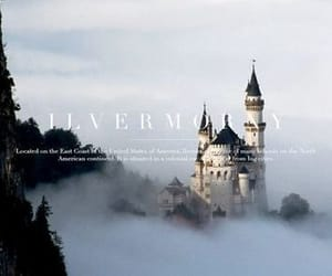 article, ilvermorny, and Houses image