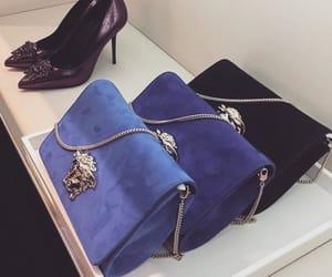 Versace and аксессуар image