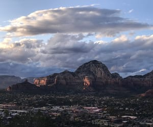 aesthetic, arizona, and beautiful image