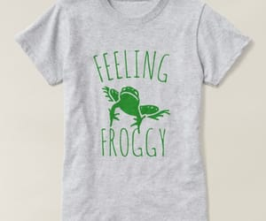 frogs, puns, and slang image