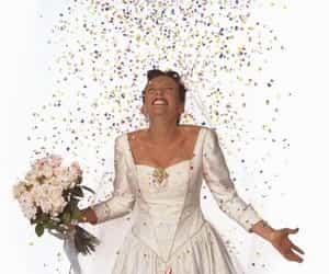 australian, movie, and muriels wedding image