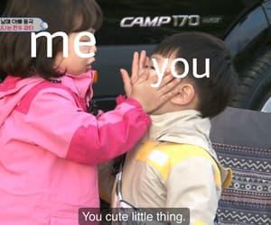 meme, soft, and cute image