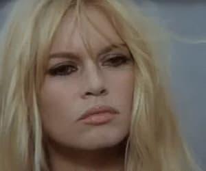 actress, brigitte bardot, and fashion image
