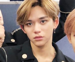 lucas and nct image