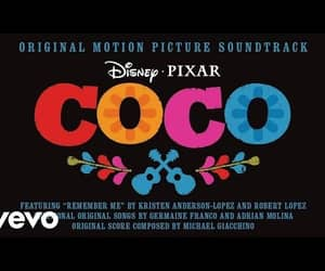 coco, mexico, and meaningful image
