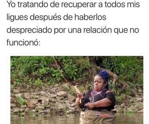 frases, meme, and frases en español image
