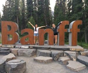 Alberta, enjoy, and explore image