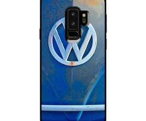 case, front, and volkswagen image