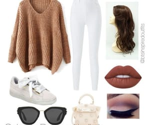 fashion, asiagirl, and kpop image