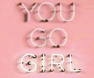 girl, lige, and story image