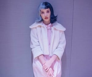 aesthetic, alternative, and cry baby image