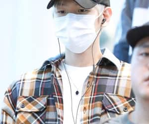 airport, fashion, and hq image