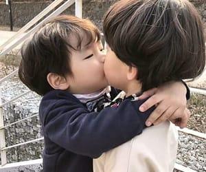 babys, Boys Love, and boy x boy image