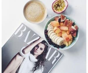 food, fruit, and beautiful image