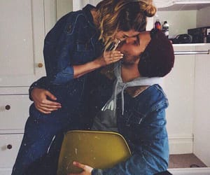 adorable, Relationship, and zoella image