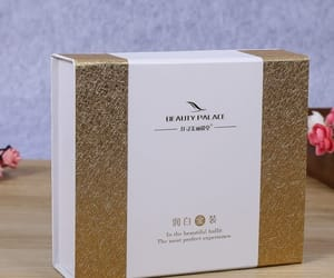 cosmetic boxes, cosmetic packaging, and custom cosmetic packaging image