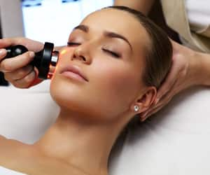 melbourne, dermatology, and cosmetics treatment imageの画像