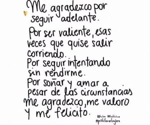frases, quotes, and girls image