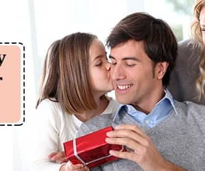 gifts for dad, gift for father, and best gifts for dad image