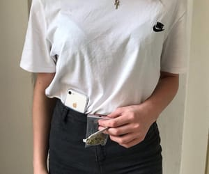 drugs, fashion, and teen image
