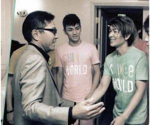 Jonghyun, kpop, and lee jinki image