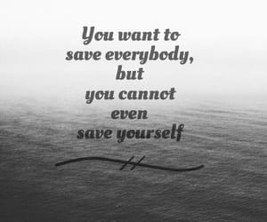 easel, save, and life image