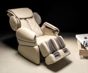 fotele masujące, fotele masujące cena, and rest lords image