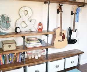 apartment, organization, and tumblr image