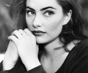 Madchen Amick and Twin Peaks image