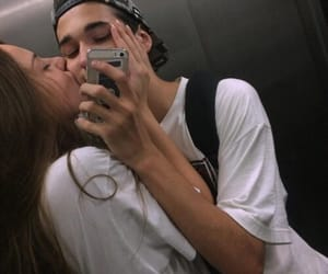 couple relationship, tumblr inspo, and couples relationships image