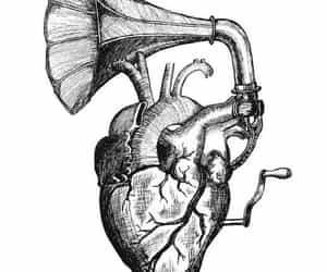 heart and heartophon image