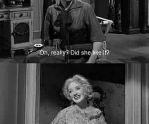Bette Davis, joan crawford, and whatever happened to baby jane image