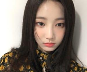 gg, girl group, and k-pop image