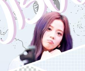 wallpaper, kpop, and lockscreen image