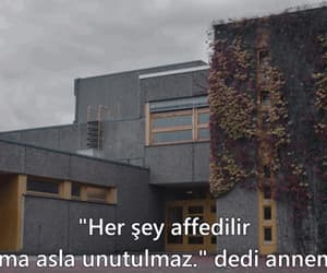 gif, türkçe, and söz image