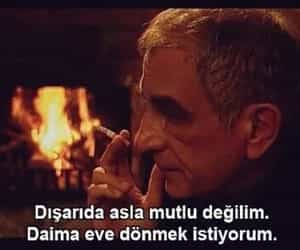 türkçe and söz image