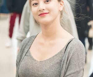 jihyo, kpop, and twice image