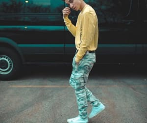 daniel, seavey, and why dont we image