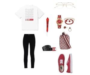 chanel, David Yurman, and Givenchy image