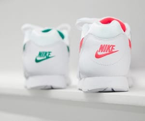 adidas, mode, and nike image