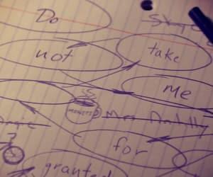 alternative, 13 reasons why, and hannah baker image