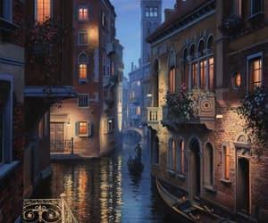 casas, cidade, and italia image