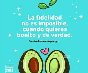 amor, frases, and lovers image